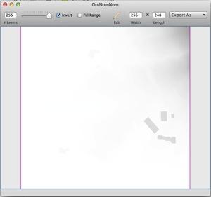 Screenshot 24 08 13 12 25