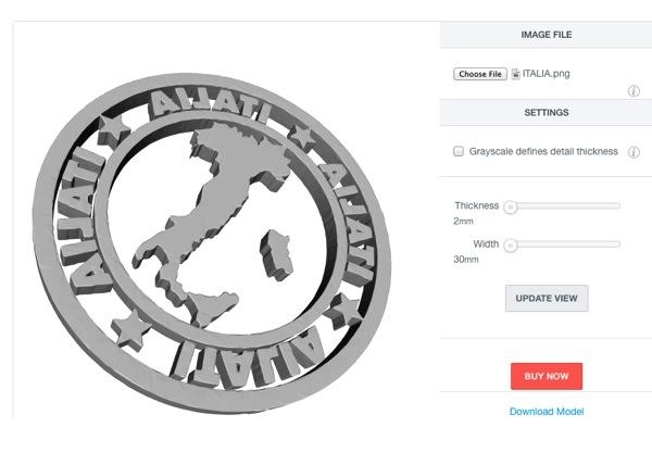 Shapeways | 2D Design to 3D Print Creator 2014 08 01 10 35 04 2014 08 01 10 35 13